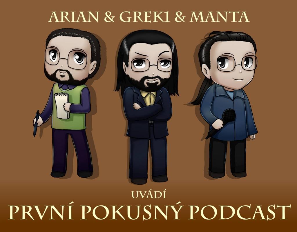 LIMG:http://danq.nantoka.info/zangletritecky/uploads/agm-ppp-v01c.jpg;http://manta.nantoka.info/rehek/index.php?/archives/17-Anime-novinky-zimni-sezony-2014-podcast.html
