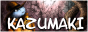 Kazumaki na dA
